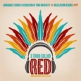 A Tribe Called Red (icon)