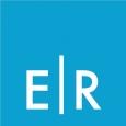 Ethnomusicology Review Logo