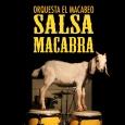 Salsa Macabra
