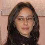 María Mercedes Liska's picture