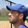 Ryan J. Bazinet's picture