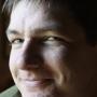 Eric J. Schmidt's picture