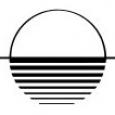PRE logo