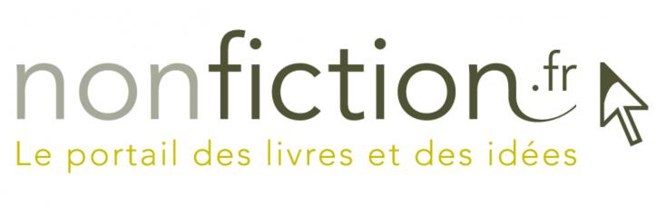 Bildergebnis für NOnfiction portail Bilder
